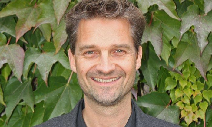 Dr. med. Nikolaus Schmidt-Sibeth
