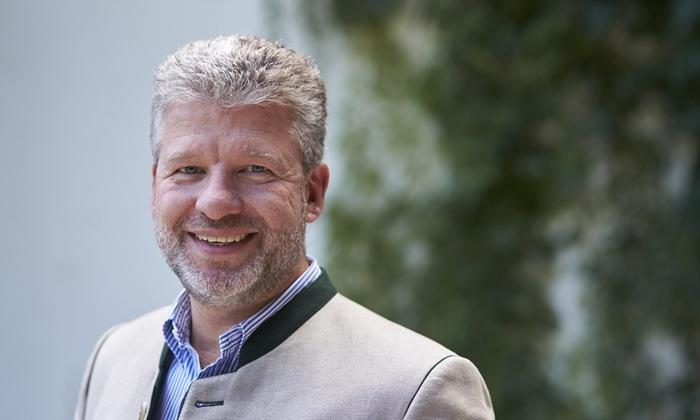 Steffen Herfurth