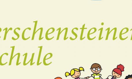 Feierliche Namensgebung der Julie-Kerschensteiner-Grundschule