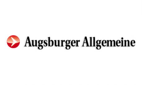 Augsburger Allgemeine