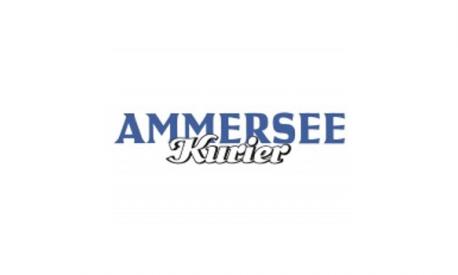 Das Landheim in der Presse: Ammerseekurier 20.09.2017