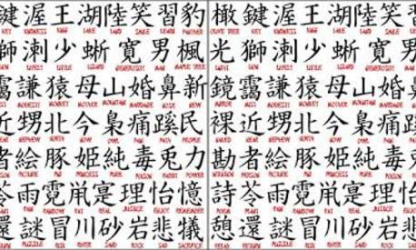 Landheimakademie Chinesische Sprache und Kultur