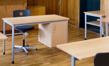 Das Lerncenter im Landheim