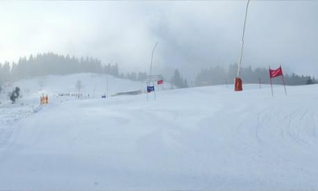 Wintersportolympiade 2017