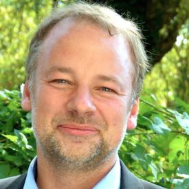 Matthias Bangert